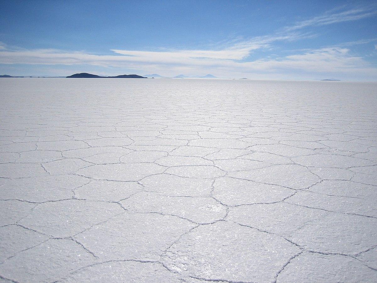 Altiplano Bolivia  Wikitravel