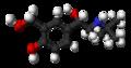Salbutamol-S-enantiomer-3D-balls.png