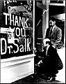 Salk Thank You.jpg