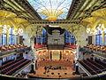 Salle du Palau de la Música Catalana.JPG
