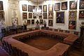 Salle du conseil de la Faculté de Médecine de Montpellier.jpg