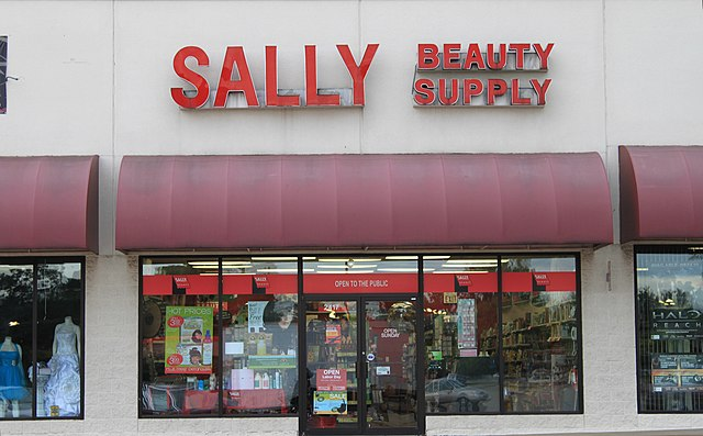 Sally Beauty Supply in Milwaukee, Wisconsin: complete list of store locations, hours, holiday hours, phone numbers, and services. Find Sally Beauty Supply location near you. Sally Beauty Supply Locations & Hours in Milwaukee, Wisconsin.