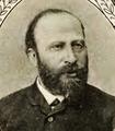 Salomon Lewental.png