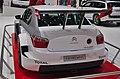 Salon de l'auto de Genève 2014 - 20140305 - Citroen 20.jpg