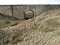 Salter's Brook Bridge - geograph.org.uk - 1204754.jpg