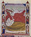 Salterio de María de Navarra - El Sueño de los Tres Reyes Magos.jpg