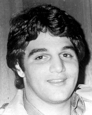 Philadelphia crime family - Salvatore Testa avenged the death of his father Philip in 1982. Despite serving faithfully under Scarfo, Scarfo granted Salvatore Merlino permission of kill Sal Testa for breaking off his engagement to Merlino's daughter.