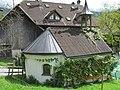 Salzmanner Kapelle Westansicht.JPG