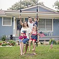 Sam and Nia Rader Family by Matthew T Rader.jpg