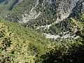 Samaria Gorge - Crete, Greece (2).jpg
