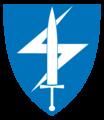 Sambandsbataljonen-(SBBN)-farge.png