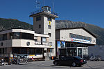 Samedan-Airport.jpg
