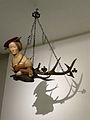 Sammlung Ludwig - Artefakt und Naturwunder-Leuchterweibchen Ludwig80225.jpg