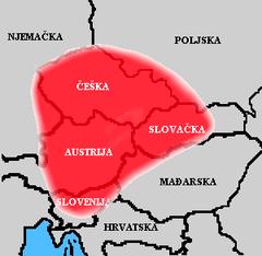 http://upload.wikimedia.org/wikipedia/commons/thumb/b/b6/Samovo_kraljevstvo.png/240px-Samovo_kraljevstvo.png