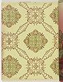 Sample Book, Alfred Peats No. 4, 1908 (CH 18498173-18).jpg