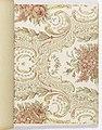 Sample Book, Alfred Peats Set A Book No. 5, 1906 (CH 18802807-39).jpg