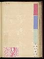Sample Book (France), 1850 (CH 18482021-88).jpg