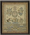 Sampler (Germany), 1719 (CH 18697361).jpg