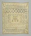 Sampler (Spain), 1797 (CH 18617019).jpg