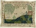 Sampler (USA), 1806 (CH 18564025).jpg