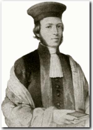 Samuel Naumbourg - Samuel Naumbourg