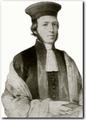 Samuel Naumbourg-2.png