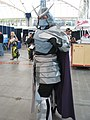 San Diego Comic-Con 2012 - Shredder (7585079056).jpg