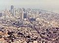 San Francisco,California,USA. - panoramio (15).jpg