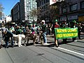 San Francisco St Patrick's Day Parade.jpg