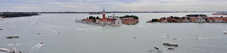 San Giorgio Maggiore Island (Venice) 001.jpg