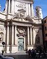 San Marcello al Corso, Roma, 2004.jpg