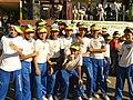 San Vicente Parade (4604547298).jpg