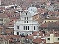 San Zaccaria - panoramio.jpg