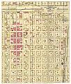 Sanborn Fire Insurance Map from Amarillo, Potter County, Texas. LOC sanborn08403 005-4.jpg