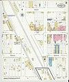 Sanborn Fire Insurance Map from Carrington, Foster County, North Dakota. LOC sanborn06527 006-3.jpg