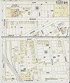 Sanborn Fire Insurance Map from Chelsea, Suffolk County, Massachusetts. LOC sanborn03705 001-25.jpg