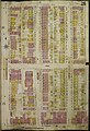 Sanborn Fire Insurance Map from Chicago, Cook County, Illinois. LOC sanborn01790 105-27.jpg
