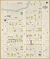 Sanborn Fire Insurance Map from Chickasha, Grady County, Oklahoma. LOC sanborn07038 005-10.jpg