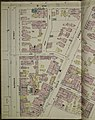 Sanborn Fire Insurance Map from Cleveland, Cuyahoga County, Ohio. LOC sanborn06648 001-17.jpg