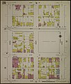 Sanborn Fire Insurance Map from Davenport, Scott County, Iowa. LOC sanborn02624 004-30.jpg