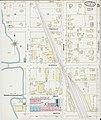 Sanborn Fire Insurance Map from Elgin, Kane County, Illinois. LOC sanborn01846 002-5.jpg