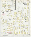 Sanborn Fire Insurance Map from Fitchburg, Worcester County, Massachusetts. LOC sanborn03728 002-12.jpg
