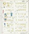 Sanborn Fire Insurance Map from Kankakee, Kankakee County, Illinois. LOC sanborn01945 005-5.jpg