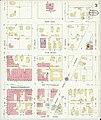 Sanborn Fire Insurance Map from Marshall, Clark County, Illinois. LOC sanborn02000 004-3.jpg