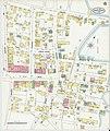 Sanborn Fire Insurance Map from Nantucket, Nantucket County, Massachusetts. LOC sanborn03800 003-6.jpg