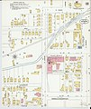 Sanborn Fire Insurance Map from Newark, Licking County, Ohio. LOC sanborn06820 004-11.jpg