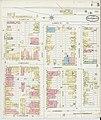 Sanborn Fire Insurance Map from Oklahoma City, Oklahoma County, Oklahoma. LOC sanborn07202 002-5.jpg