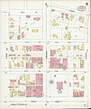 Sanborn Fire Insurance Map from Peru, Miami County, Indiana. LOC sanborn02464 004-5.jpg