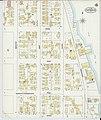 Sanborn Fire Insurance Map from Port Huron, Saint Clair County, Michigan. LOC sanborn04159 003-6.jpg