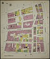 Sanborn Fire Insurance Map from Portland, Cumberland County, Maine. LOC sanborn03527 002-20.jpg